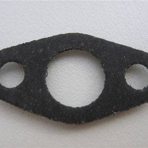 Air Intake Gasket for GT80