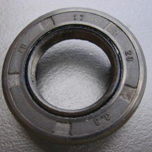 Oil Seal No48 GenII Thin Crank case Magneto side