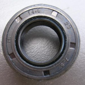Oil Seal for GT80-Gt4 Clutch and Magneto side